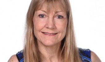 Jill Matthews - About
